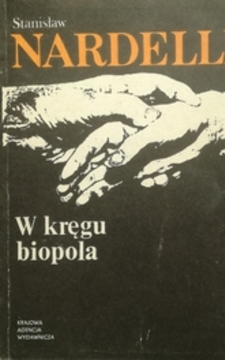 W kręgu biopola /31268/