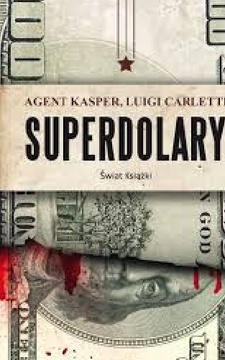 Superdolary /112318/