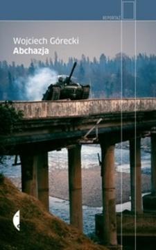 Abchazja /112352/