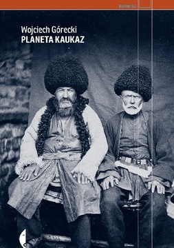 Planeta Kaukaz /112353/
