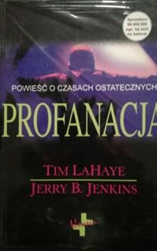 Profanacja /32116/