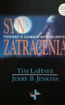 Syn zatracenia /32118/
