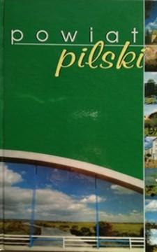 Powiat pilski /112547/