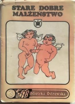 Stare dobre małżeństwo 1984-1992 /112549/