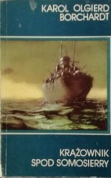 Krążownik spod Samosierry /112560/