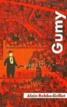 Gumy /112646/