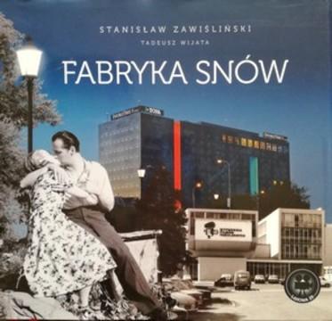 Fabryka snów /32235/