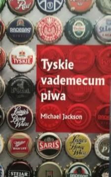 Tyskie vademecum /32257/