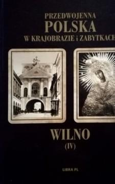 Wilno /32283/