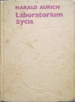 Labolatorium życia /32303/