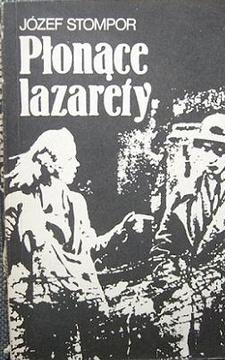 Płonące lazarety /112691/