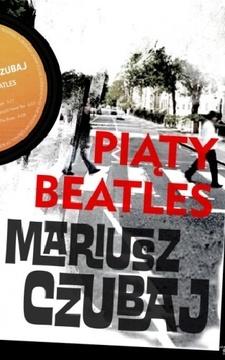 Piąty Beatles /112705/