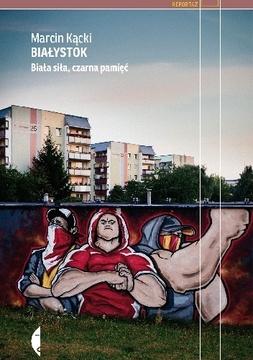 Białystok /112797/
