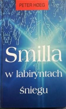 Smilla w labiryntach śniegu /32465/