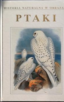 Historia naturalna Ssaki Ptaki /32503/
