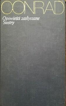 Opowieści zasłyszone Siostry /112958/