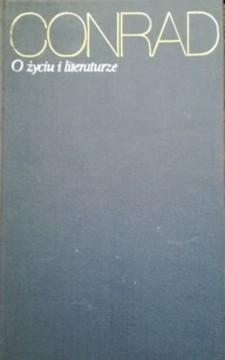 O życiu i literaturze /112961/