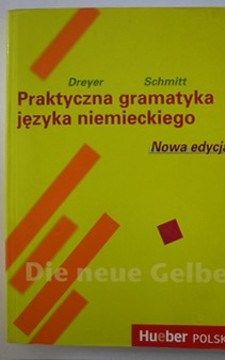 Lehr-und Ubungsbuch der deutschen Grammatik /32644/