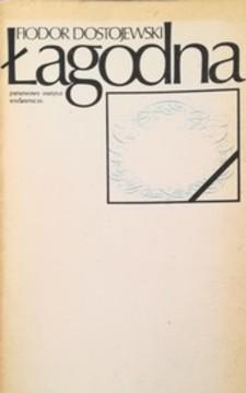 Łagodna /32649/