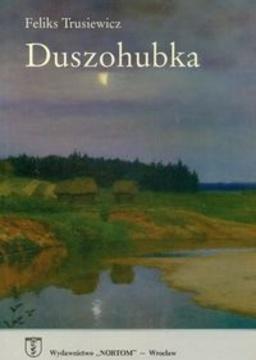 Duszohubka /32670/