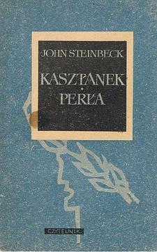 Kasztanka Perła /32671/