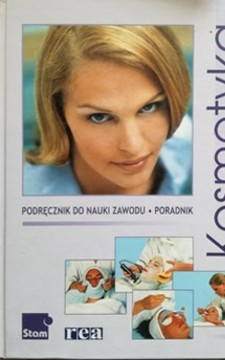 Kosmetyka /32682/