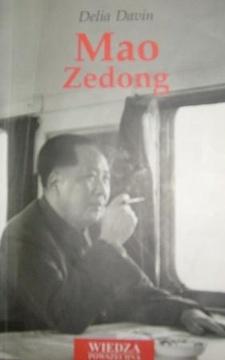 Mao Zedong /113005/