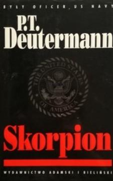 Skorpion /32734/