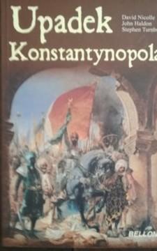 Upadek Konstantynopola /113114/