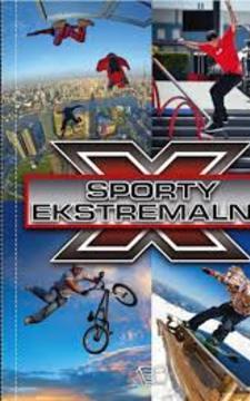 Sporty ekstremalne /113212/