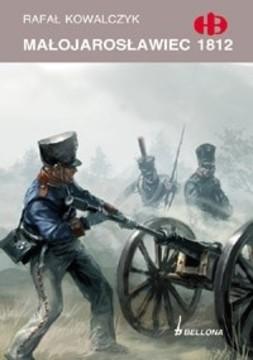 Małojarosławiec 1812 /113234/