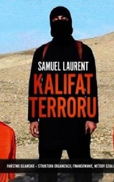 Kalifat terroru /113368/