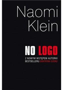 No Logo /32869/
