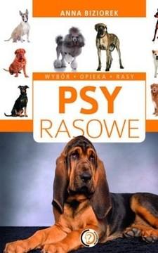 Psy rasowe /113383/