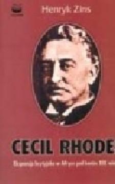 Cecil Rhodes /113436/