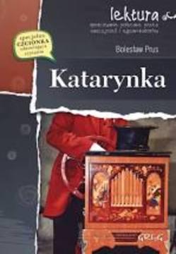Katarynka /113469/