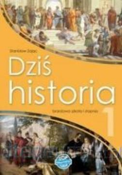 Dziś Historia 1 /34003/