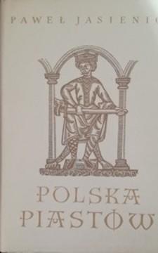 Polska Piastów /32947/