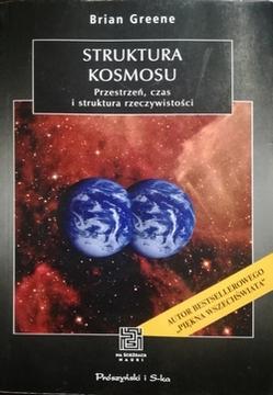 Struktura kosmosu /32999/