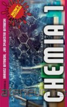 Chemia 1 zbiór zadań z odpowiedziami 2002-2020 /113602/