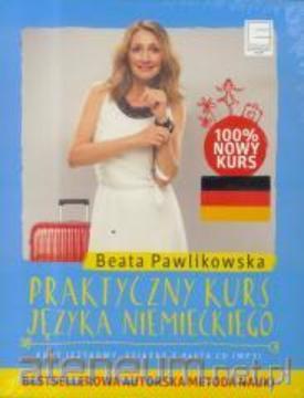 Praktyczny kurs języka niemieckiego /113638/