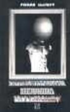 Intelektualna historia liberalizmu /113681/