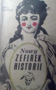 Nowy zefirek historii /113733/