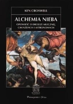 Alchemia nieba /33057/