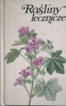 Rośliny lecznicze /113757/