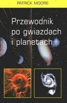 Przewodnik po gwiazdach i planetach /113761/