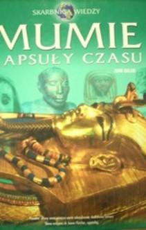 Mumie Kapsuły czasu