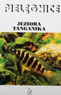 Pielęgnice jeziora Tanganika