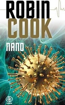 Nano /113794/