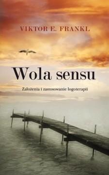 Wola sensu /33104/